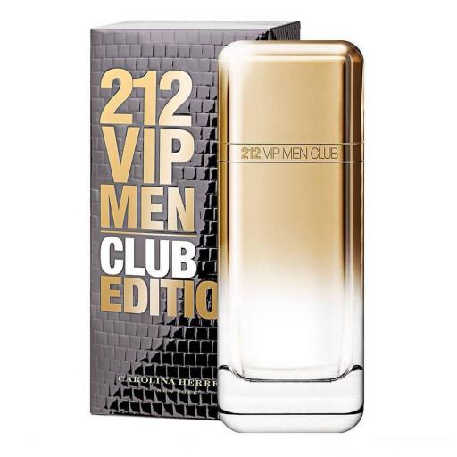 Клуб 212 москва официальный сайт девушки в ночных клубах картинки