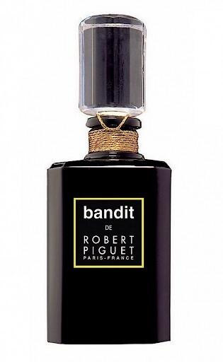 бандит парфюм отзывы