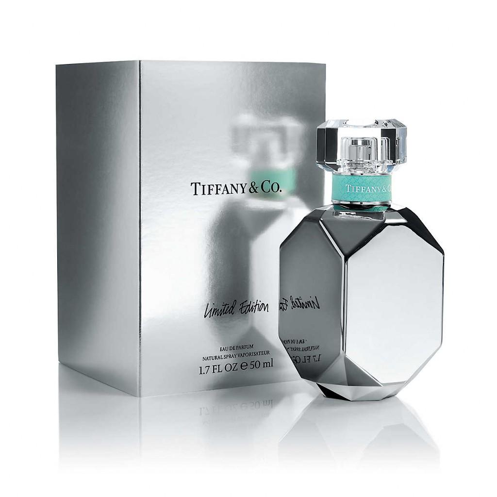tiffany-eau-de-parfumholiday-edition-63221279_992321_AV_2_M.jpg